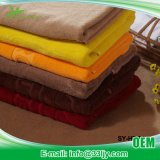 Factory Wholesale Personalized Hand Towels for Motel