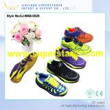 Cool Design Men EVA Basketball Shoes, Soft and Comfortable Sport Shoes