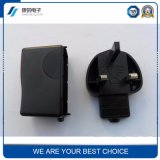 Charger Mold Phone Charger Moulding
