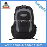 Stylish Black Color Travel Sports Backpack Laptop Computer Bag