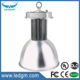 3 Years Warranty Bridgelux Industrial Lamp 100W LED High Bay Light