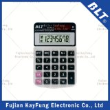 8 Digits Pocket Size Calculator (BT-3803)