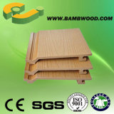 WPC Wall Panel with Ce Certificates