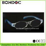 Fashion Style Promotional Mono Reading Glasses
