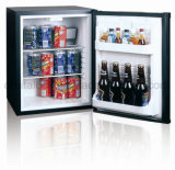 Orbita Wholesale China Mini Fridge Refrigerator with Lock for Hotel