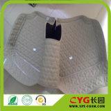 Slip Resistant Automotive Foam Mat