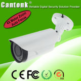 Hot Motor Zoom Auto Focus IP Camera