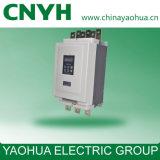 5.5kw-600kw Lower Voltage Motor Soft Starter