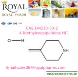 4-Methylenepiperidine HCl CAS: 144230-50-2 with 99% Made by Manufacturer