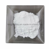 Steroid Powder Testosterone Enanthate/Test E/Test Enanthate 315-37-7 with Best Price