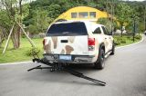 Foldable Mounted Cargo Carrier (EZ-MC6025)