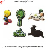 Cute Gifts Fridge Magnet Sticker for Promotion (YH-FM073)