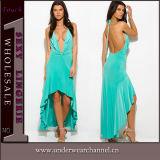 Fashion Summer Casual Ladies Women Dress