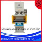 Bar Die Cutting Machine
