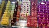 Portable Ice Cream Showcase for Sale/Ice Cream Display Cabinet