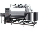 300L CIP Cleaning Machine CIP Cleaning System Cleaning in Place
