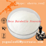Steroids Powder Dehydronandrolone Acetate CAS: 2590-41-2