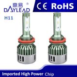 Factory Direct Sale 6000k 3600lm LED Headlamp