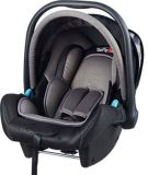 Safety Baby Car Seat for 0-13kgs Child with European Standard