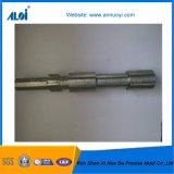 China OEM Precision Hardware Plasma Nitriding Spindle