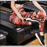 OEM Women Yoga Fitness Wear Custom Tights Yoga Pants
