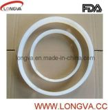 Butterfly Valve Gasket Silicon Gasket