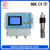 Water Treatment Self-Cleaning Online Turbidity Meter with Best Quality
