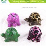 New Magic Growing Pet Tortoise Eggs Hatching Egg Toys