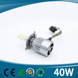 From The Factory LED Car Headlight H4
