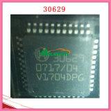 Bosch 30629 Computer and Auto ECU IC Chip