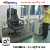 Tianjin Inspection Service and Furniture QC Inspection Service and Quality Control Service