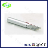 Accurate Ceramic Tip Soldering Iron Tip of Soldering Parts Supplies