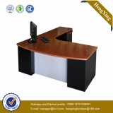 Hot Sale High End Cheap Computer Office Desk (table) (HX-FCD065)