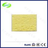 Industrial ESD Sponge for Soldering Iron/ Welding Cleaning (EGS-C1)