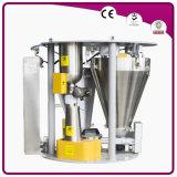 Multi-Components Gravimetric Screw Weighing Feeder