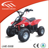 Electric Power ATV for Slae