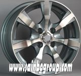 New Design Alloy Mag Wheels/Aluminum Rims F30715
