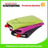 China Professional Supplier Cell Phone Pouches
