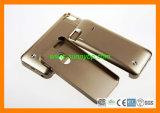 Golden 3/6V Touch Sensor Battery Pack CE Approval