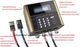 Ultrasonic Liquid Level Indicator (JH-UFM-1158)