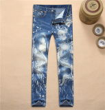 High Quality Fashion Man Jean Free Shipping
