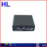 HDMI to VGA Adapter China Supplier