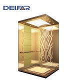 6 Person Passenger Elevator with Delfar Brand