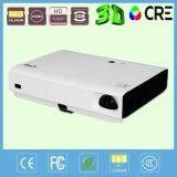 Digital Light Processor 3D Native Projector