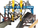High Quality a Type Gantry Style Welding Machine