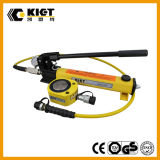 5 Ton Super Low Height Hydraulic Jack