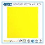 Handmade Yintex-Waterproof Sew Fabric for Home Textiles, Yellow
