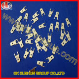 Manufacturer Wholesale Insert Terminal Connector (HS-LT-0006)