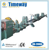 dB-2000A Heavy Duty Large Deep Hole Boring Machine for Large Cylinder