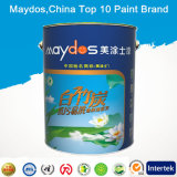Maydos Oil-Base Acrylic Exterior Paint for All-Weather